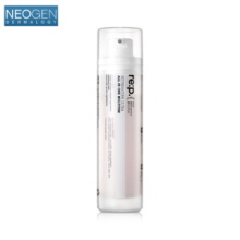 NEOGEN Re:p Nutrinature Ultra All In One Multitem 100ml,NEOGEN