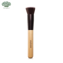 INNISFREE ECO BEAUTY TOOL MASTER FOUNDATION BRUSH 1ea,INNISFREE