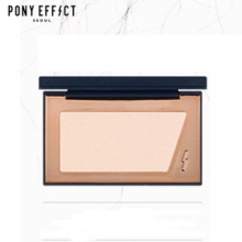 PONY EFFECT Mirage Highlighter,PONY EFFECT