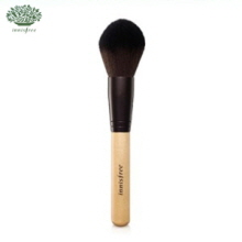INNISFREE ECO BEAUTY TOOL MASTER POWDER BRUSH 1ea,INNISFREE