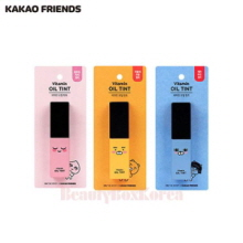 KAKAO FRIENDS On The Body Oil Tint 4.5g 1ea,LG HOUSEHOLD & HEALTH CARE Ltd.