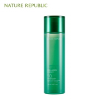NATURE REPUBLIC Collagen Dream 90 Skin Booster 150ml,NATURE REPUBLIC