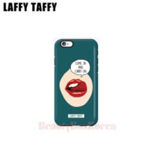LAFFY TAFFY Come&Carry Viridian Bumper,Own label brand