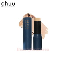 CHUU Beige Stick Foundation 13g,CHUU