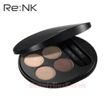 Re:NK Cell Sure Multi Eyeshadow 7g,Re:NK