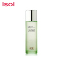 ISOI Bulgarian Rose Pore Tightening Tonic Essence 130ml,ISOI