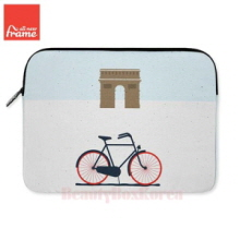 ALL NEW FRAME Triumphal arch Tablet Pouch (iPad Air/Air 2,Galaxy Tap S2) 1ea,ALL NEW FRAM