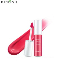 BEYOND Chiffon Tinted Rouge 5g,BEYOND