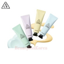 3CE Back To Baby Make Up Base SPF30 PA+++ 30ml,3CE