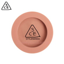 3CE Mood Recipe Face Blush 5.5g,3CE
