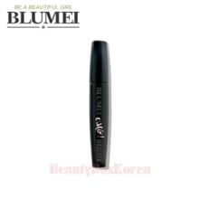 BLUMEI Oh My God Mascara 12g,Own label brand