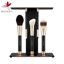 MISSHA Standing Magnetic Brush Set 5Items [Online Excl.],MISSHA