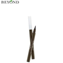 BEYOND Stay Long Tattoo Brow Tint 0.8ml,BEYOND