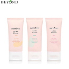 BEYOND REAL SKIN CC CREAM 45ml,BEYOND