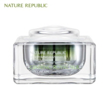 NATURE REPUBLIC Ginseng Royal Silk Eye Cream 25ml,NATURE REPUBLIC