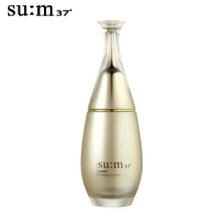 SU:M37 Losec Therapy Lotion 130ml,Su:m37