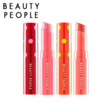 BEAUTY PEOPLE Royal Tint Honey Balm 2.5g,Beauty People