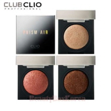 CLIO Prism Air Shadow 2.3g,CLIO