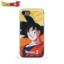 DRAGONBALL Z Card Slide Phone Case(5Items),DRAGONBALL Z