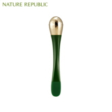 NATURE REPUBLIC Beauty Tool Ginseng Royal Silk Eye Cream Massage Applicator 1ea,NATURE REPUBLIC