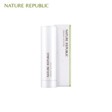 NATURE REPUBLIC Creamy Lipstick 3.8g,NATURE REPUBLIC