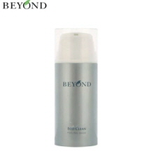 BEYOND Eco Clean Peeling Mask 100ml,BEYOND