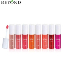 BEYOND Aqua Tinted Rouge 4.8ml,BEYOND