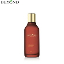 BEYOND Timeless Cell Booster 150ml,BEYOND