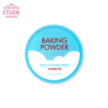 ETUDE HOUSE Baking Powder Pore Cleansing Cream 180ml,ETUDE HOUSE