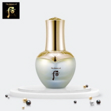 THE HISTORY OF WHOO Cheongidan Hwa Hyun Gold Ampoule 40ml,THE HISTORY OF WHOO