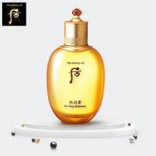 THE HISTORY OF WHOO In Yang Balancer 150ml,THE HISTORY OF WHOO