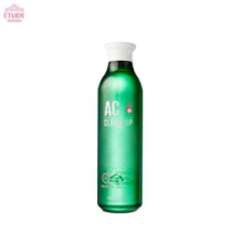 ETUDE HOUSE AC Clean Up Toner 200ml,ETUDE HOUSE