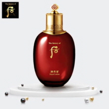 THE HISTORY OF WHOO Jinyul Lotion 110ml,THE HISTORY OF WHOO