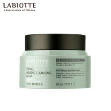 LABIOTTE Freniq Melting Cleansing Balm 80ml,LABIOTTE