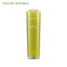 NATURE REPUBLIC Cell Boosting Essence 40ml,NATURE REPUBLIC