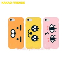 KAKAO FRIENDS Soft Jelly C-Type Phone Case,KAKAO FRIENDS