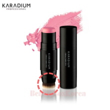 KARADIUM Cream Cheek Stick 8g,KARADIUM