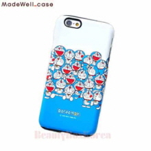 MADEWELL-CASE Doraemon Always Have Fun,MADEWELL-CASE