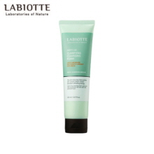 LABIOTTE Lady's Lab Clarifying Cleansing Foam 150ml,LABIOTTE