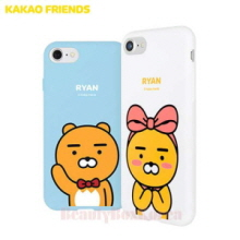 KAKAO FRIENDS 8Kinds Soft Jelly Phone Case,KAKAO FRIENDS