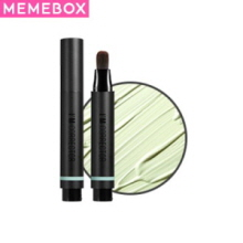 MEMEBOX I'm Meme I'm Corrector 6.5ml,MEME BOX