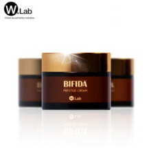 W.LAB Bifida Prestige Cream 50g,W.LAB
