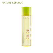 NATURE REPUBLIC Forest Garden Lip&Eye Remover Mild 115ml,NATURE REPUBLIC