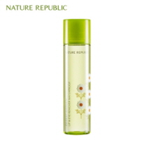 NATURE REPUBLIC Forest Garden Lip&Eye Remover Waterproof 115ml,NATURE REPUBLIC