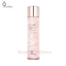 9WISHES Rose Watery Lotion 150ml,9 WISHES