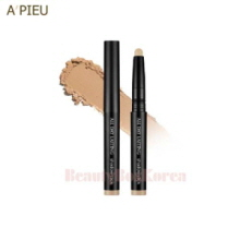 A'PIEU All Day Lasting Shadow Stick 1.8g,A'Pieu