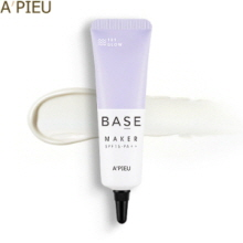 A'PIEU Base Maker 20g,A'Pieu