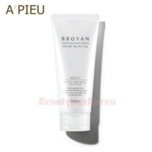 A'PIEU Bboyan Whitening Body Cream 130ml,A'Pieu