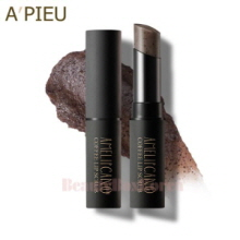 A'PIEU Coffee Lip Scrub 5g,A'Pieu