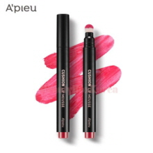 A'PIEU Cushion Lip Mousse 2.5g,A'Pieu